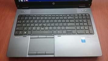 Bí quyết mua được laptop cũ giá rẻ phù hợp vớI nhu cầu sử dụng