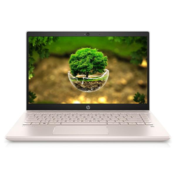 LaptopHP Pavilion 14-ce2049TU (7YA46PA)