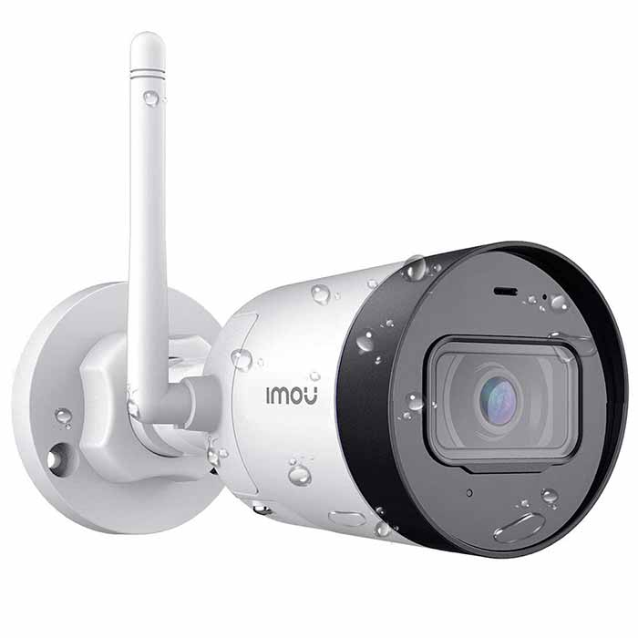 Camera Wifi Imou IPC-G22P
