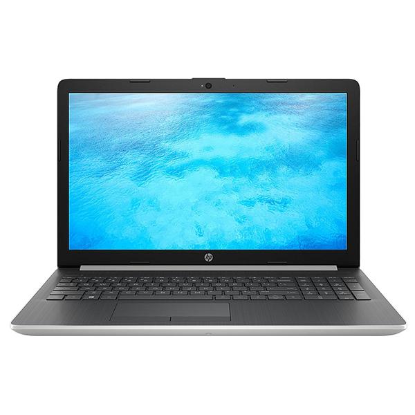 Laptop HP 15-da0051TU (4ME64PA)