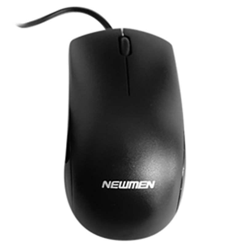 Chuột Newmen M370