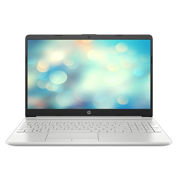 Laptop HP 15s-du0062TU (6ZF73PA)
