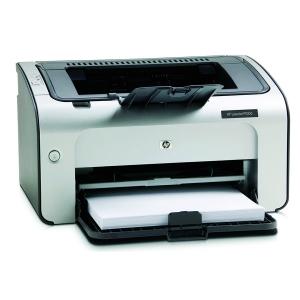 Máy in HP LaserJet P1006