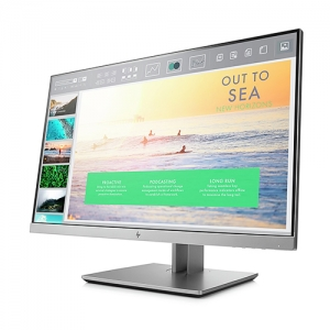 HP EliteDisplay E233 23inch (1FH46AA)