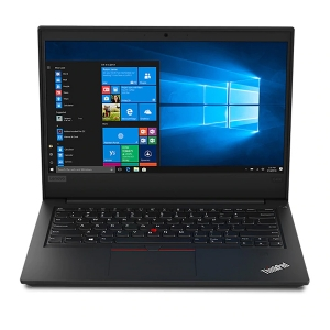 Laptop Lenovo ThinkPad E490 (20N8S01V00)