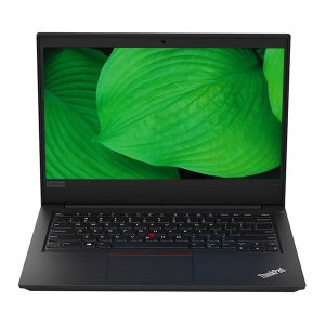 Laptop Lenovo ThinkPad E490 (20N8S0CK00)