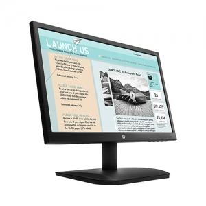 HP V190 18.5 inch (2NK17AA)