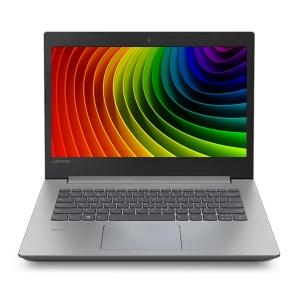 Laptop Lenovo IdeaPad 330-14IKB (81DA0013VN)
