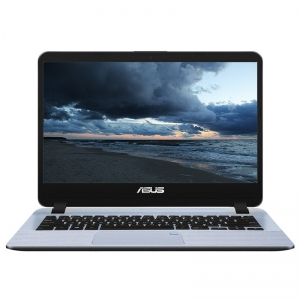 Laptop Asus X407MA N4000 (BV085T)