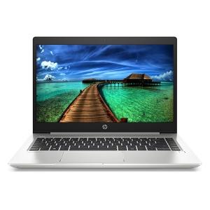 LaptopHP ProBook 440 G6 (5YM60PA)