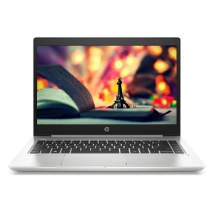 LaptopHP ProBook 440 G6 (5YM61PA)