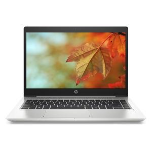 LaptopHP ProBook 440 G6 (5YM62PA)