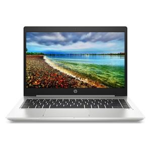LaptopHP ProBook 440 G6 (6FL65PA)