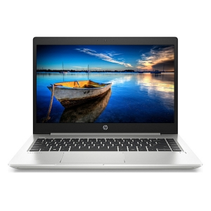 LaptopHP ProBook 440 G6 (5YM73PA)