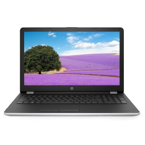 Laptop HP 15-da0050TU (4ME67PA)