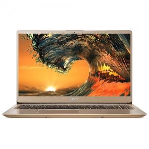 Laptop Acer Swift SF315-52G-87N4 (NX.GZCSV.005)