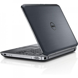Laptop Dell 5420 Core i5 2410M