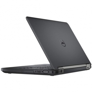 Dell Latitude E5440 Core i5 4300U