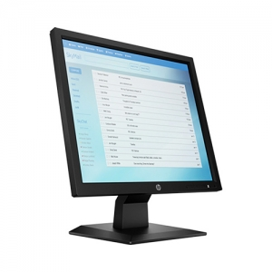 HP P174 17inch Monitor (5RD64AA)