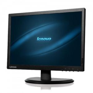 Lenovo ThinkVision E2054 19.5 inch (60DFAAR1WW)
