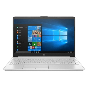 Laptop HP 15s-du0038TX (6ZF72PA)