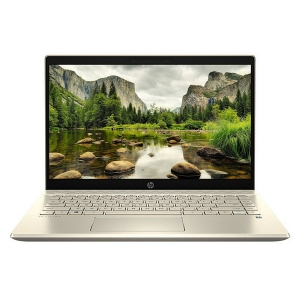 LaptopHP Pavilion 14-ce2041TU (6ZT94PA)