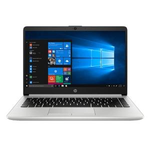LaptopHP 348 G5 (7XJ58PA)