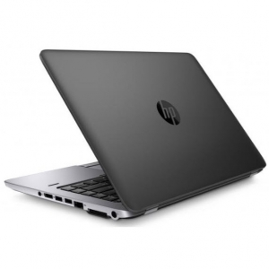 Laptop HP 840 G1 Core i5 4300U