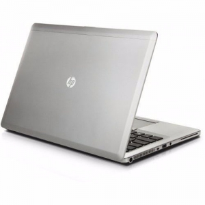 HP Elitebook Folio 9470M Core i7 3667U