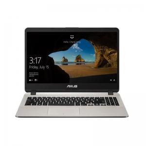 Laptop Asus X507UA i5-8250U (EJ483T)