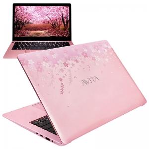 Laptop Avita Liber U14-70183696 (NS14A2VN097P)