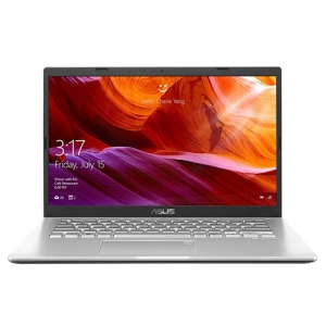 Laptop Asus X409U i3-7020U (EK092T)