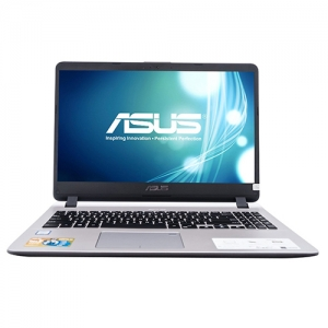 Laptop Asus X409U i3-7020U (EK093T)