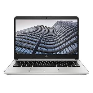 LaptopHP 348 G5 (7CS02PA)