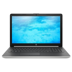 Laptop HP 15-da0051TU (4ME64PA)
