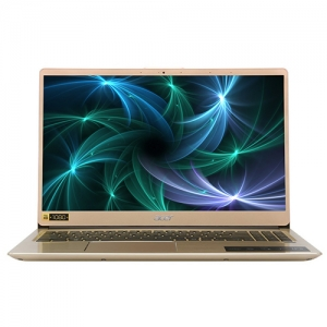 Laptop Acer Swift SF315-52-50T9 (NX.GZBSV.002)
