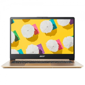 Laptop Acer Swift SF114-32-P8TS (NX.GXQSV.001)