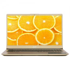 Laptop Acer Swift SF315-52-38YQ (NX.GZBSV.003)
