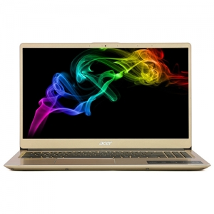 Laptop Acer Swift SF315-52-52Z7 (NX.GZBSV.004)