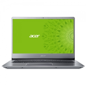 Laptop Acer Swift 3 SF314-56G-78QS (NX.HAQSV.001)