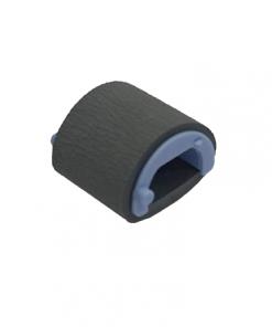 Đào Máy In - Bánh Xe Lấy Giấy HP 1006 – CN 6200 T2 (Lớn)