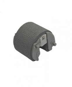 Đào Máy In - Bánh Xe Lấy Giấy HP M402- 404 Tray 1 (Nhỏ) Hàng Chính Hãng