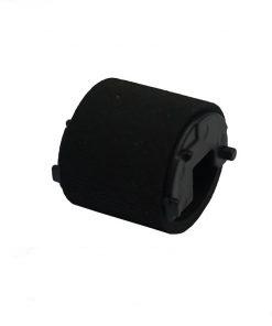 Đào Máy In - Bánh Xe lấy Giấy HP 5200- Canon 3500 Tray 1 ( Nhỏ )