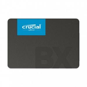SSD Crucial BX500 2.5