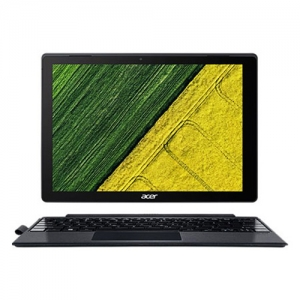 Laptop Acer Switch SW512-52P-34RS (NT.LDTSV.004)