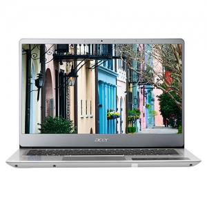 Laptop Acer Swift SF314-56-596E (NX.H4CSV.006)
