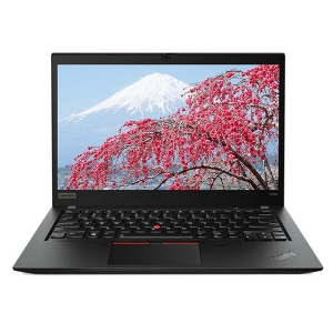 Laptop Lenovo ThinkPad T490s (20NXS00000)
