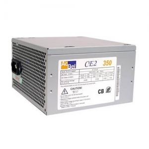 Nguồn máy tính Acbel CE2 - 350W
