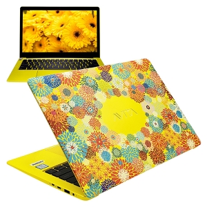 Laptop Avita Liber U13-70181495 (NS13A2VN028P)