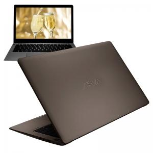 Laptop Avita Liber U14-70183712 (NS14A2VN098P)